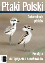 Ptaki Polski 4/2012