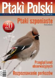 Ptaki Polski 4/2010
